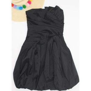 Cache Bubble  Home coming cocktail party Dress